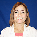 Photo of Carmen De Leon Martinez, M.D.