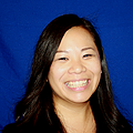 Photo of Erika Yu, PA-C