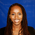 Photo of Nailah Adams, MD, MS, CAQSM