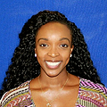 Photo of Shelly D. Taylor, DMD