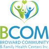 Broward Community & Family Health Centers
